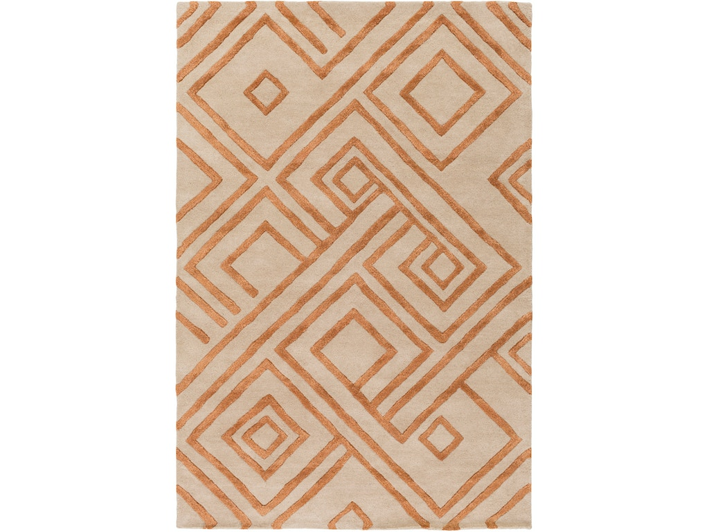 Surya Floor Coverings Chamber Area Rug Chb1012 Smith Village Home Furniture Jacobus And York Pa