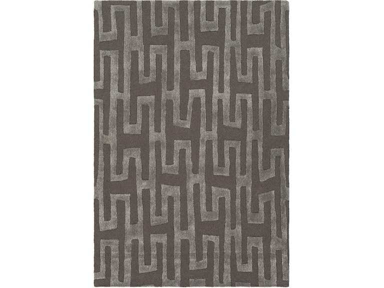 Surya Floor Coverings Colorado Area Rug