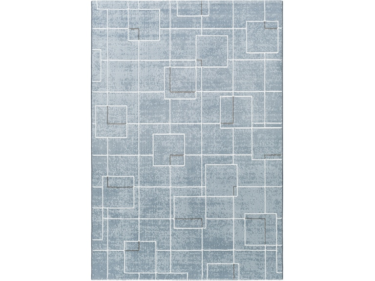 Surya Floor Coverings Contempo Area Rug Cpo3723 China Towne