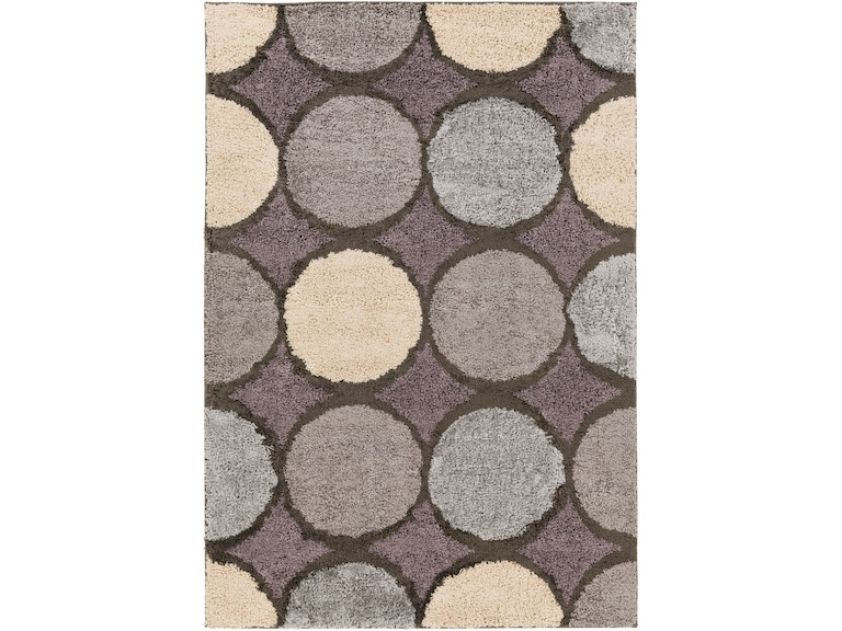 Surya Cpt1737 Floor Coverings Concepts Area Rug
