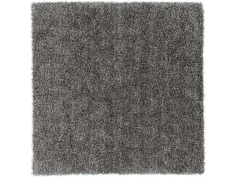 Surya Floor Coverings Croix 8 Square Area Rug Crx2990 8sq Wells