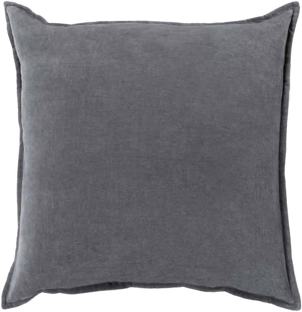 Surya Accessories Decorative Pillows 20 x 20 Pillow CV003 2020D