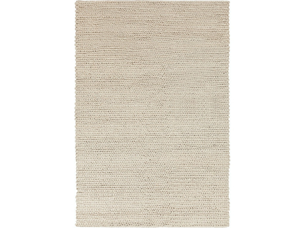 Surya Floor Coverings Jamie Area Rug Jmi8005 Studio 882