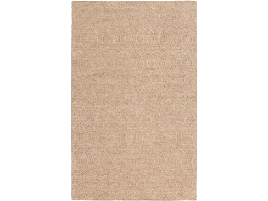 Surya Floor Coverings Etching Area Rug Etc4980 Strobler Home Furnishings Columbia Sc