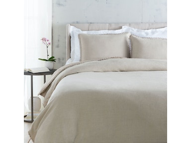 Bedroom Traditional Full Natural (Undyed) Evelyn Duvets - Woodley\'s ...