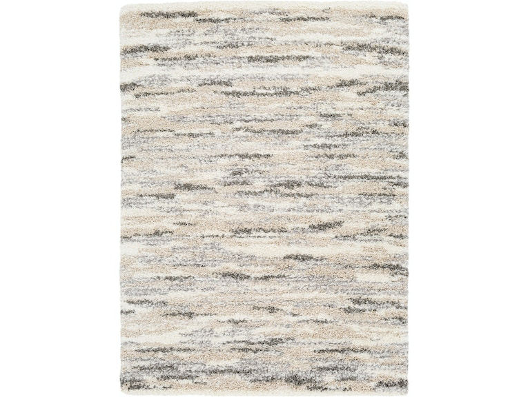 Where To Area Rugs In Fort Myers Fl Carpet Vidalondon