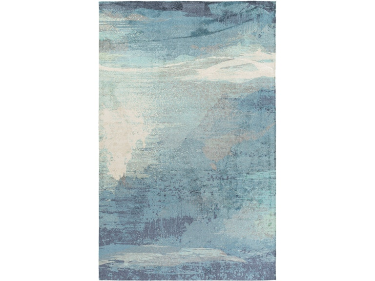 Surya Floor Coverings Felicity 5 X 7 6 Area Rug Fct8000 576 At Finesse Furniture Interiors