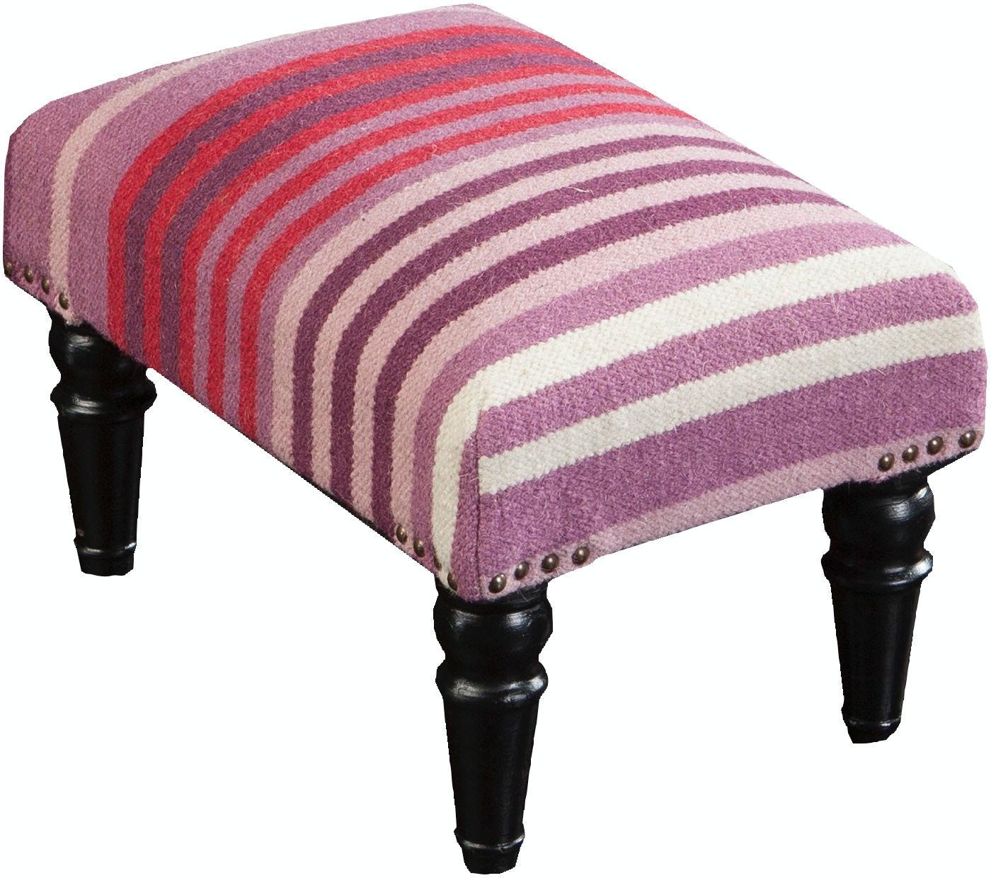 Living Room 12 X 18 living room stools - good's furniture - kewanee, il