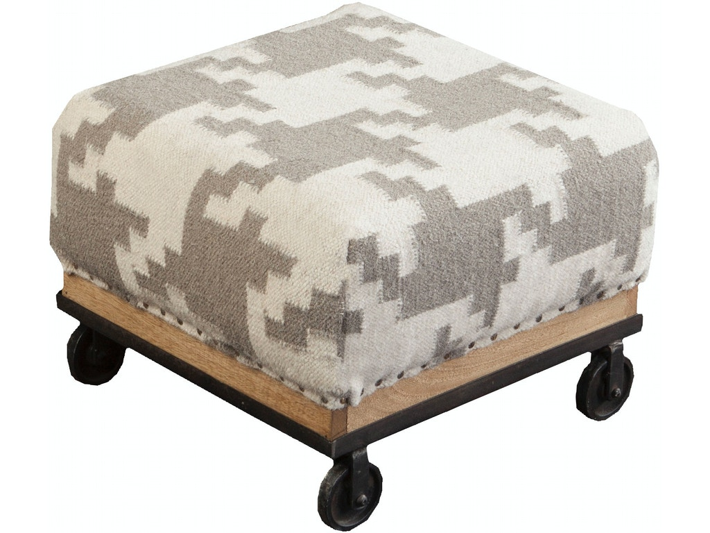 Living room surya furniture 16 8 x 16 8 x 11 6 foot stool for 11 x 16 living room
