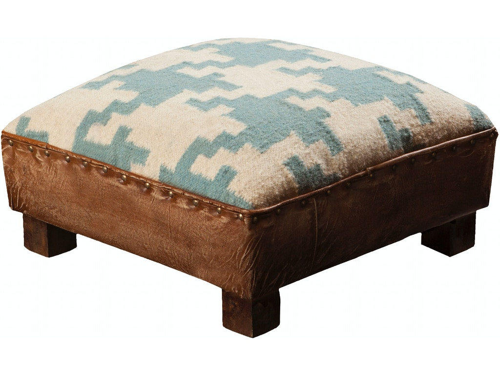 Living room surya furniture 18 8 x 18 8 x 9 2 foot stool for 8 foot couch