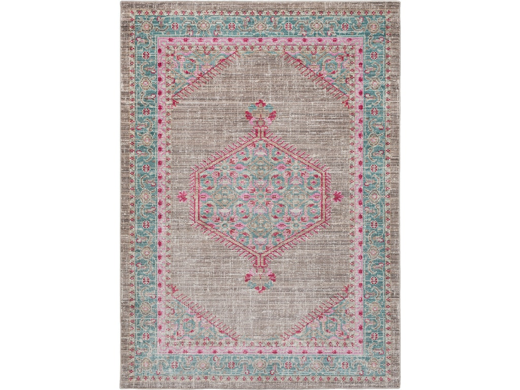 Surya Floor Coverings Germili Area Rug Ger2315 Strobler Home Furnishings Columbia Sc