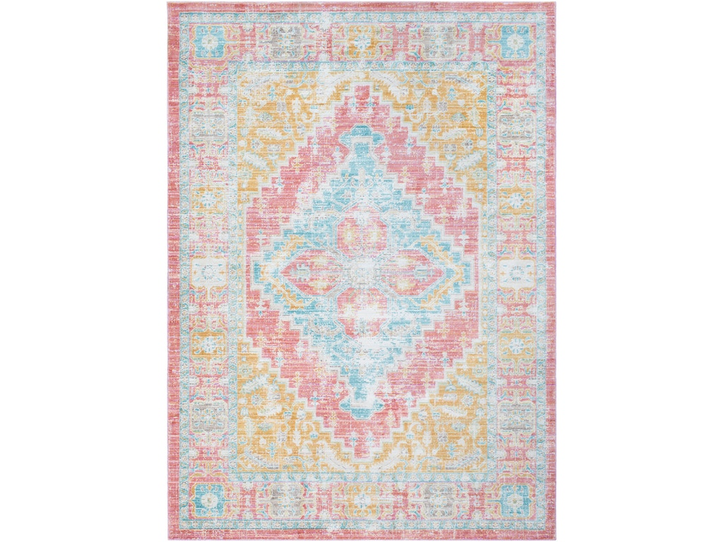 Surya Floor Coverings Germili Area Rug Ger2322 Strobler Home Furnishings Columbia Sc