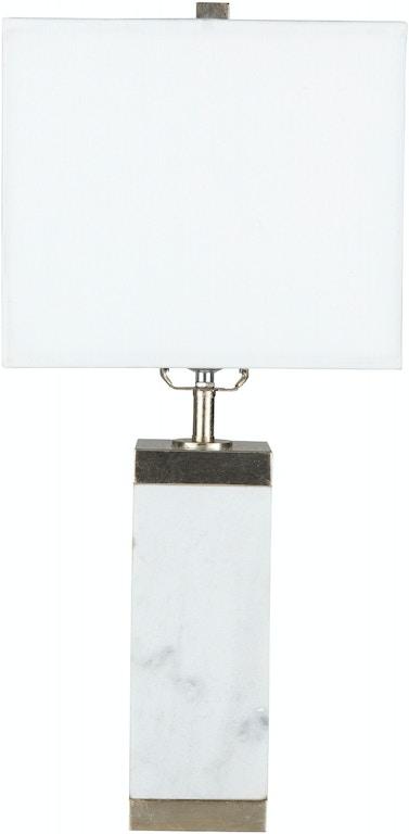 Surya Lamps And Lighting Greenlee 11 X 22 75 Portable