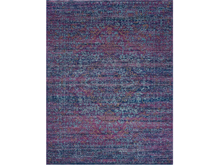 Surya Floor Coverings Harput Area Rug