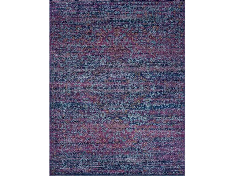 Surya Floor Coverings Harput Area Rug