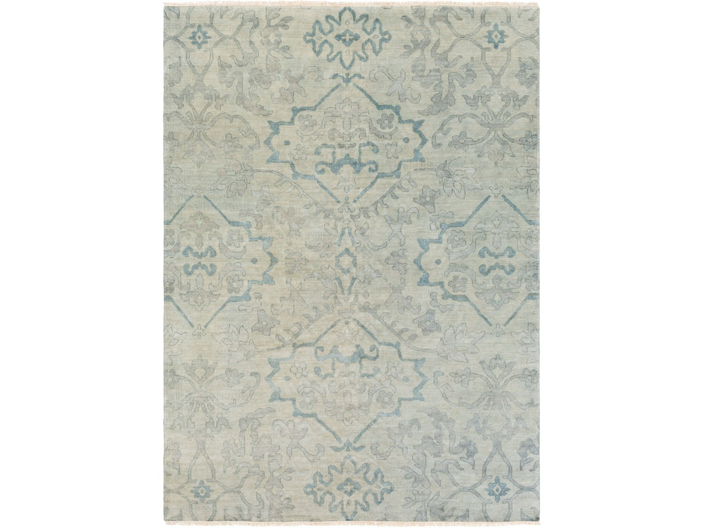 Studio 882 Rugs Floor Coverings Elroy Manatee S882 134