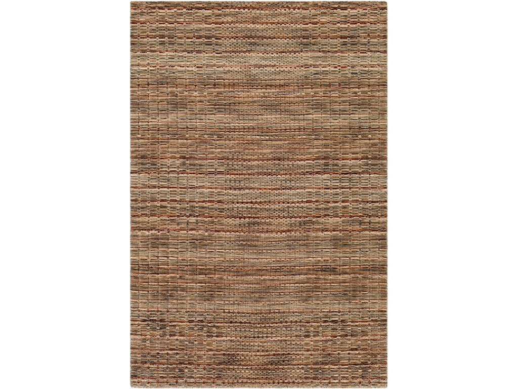 Surya Floor Coverings Italia Area Rug Ita1001 Strobler Home Furnishings Columbia Sc