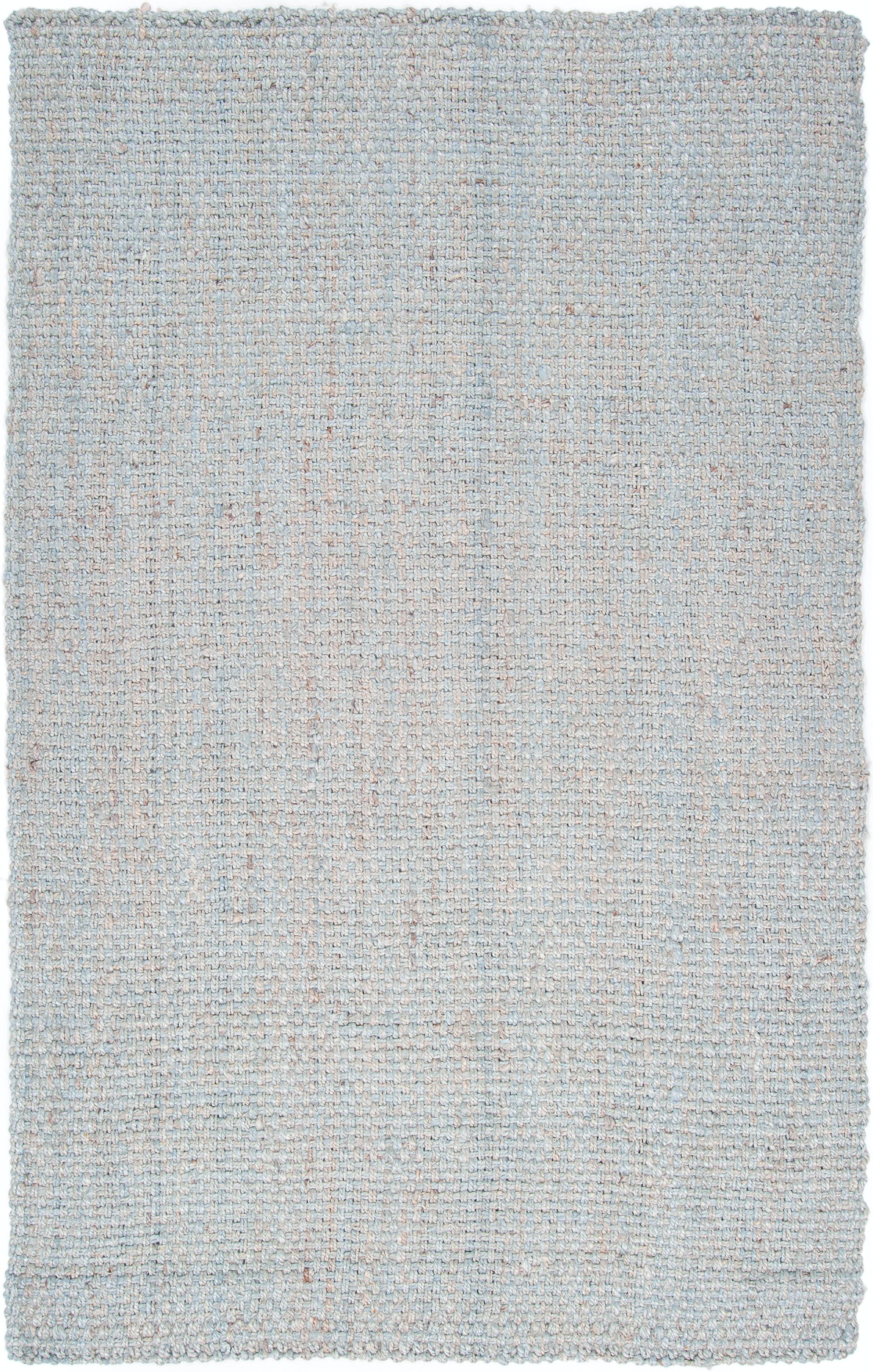 Surya Floor Coverings Jute Woven Area Rug Js220 Upper