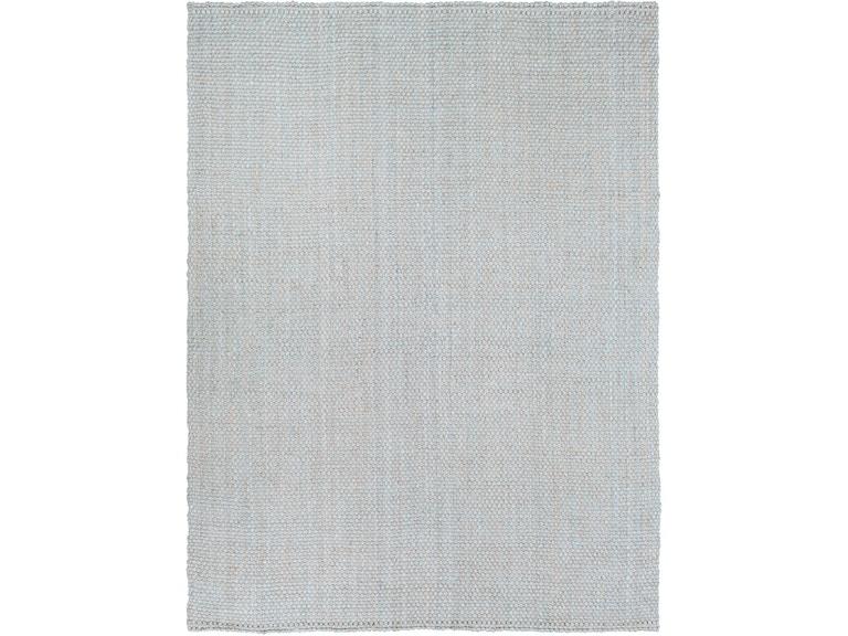 Surya Floor Coverings Jute Woven Area Rug Js220 My Favorite Things Lexington Ky