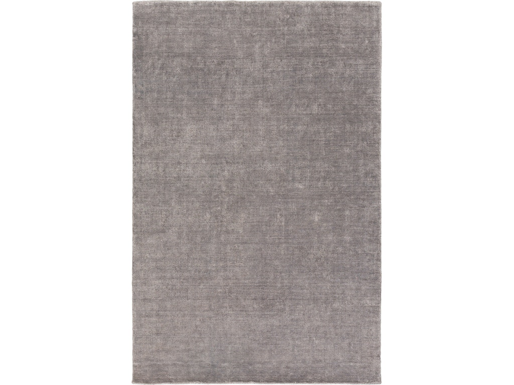 Surya Floor Coverings Linen Area Rug Lin1001 Strobler Home Furnishings Columbia Sc