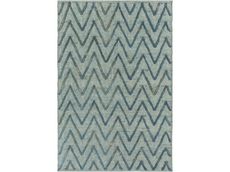 Surya Floor Coverings Mateo Area Rug Mae1004 Bears Furniture Franklin Cranberry Meadville And