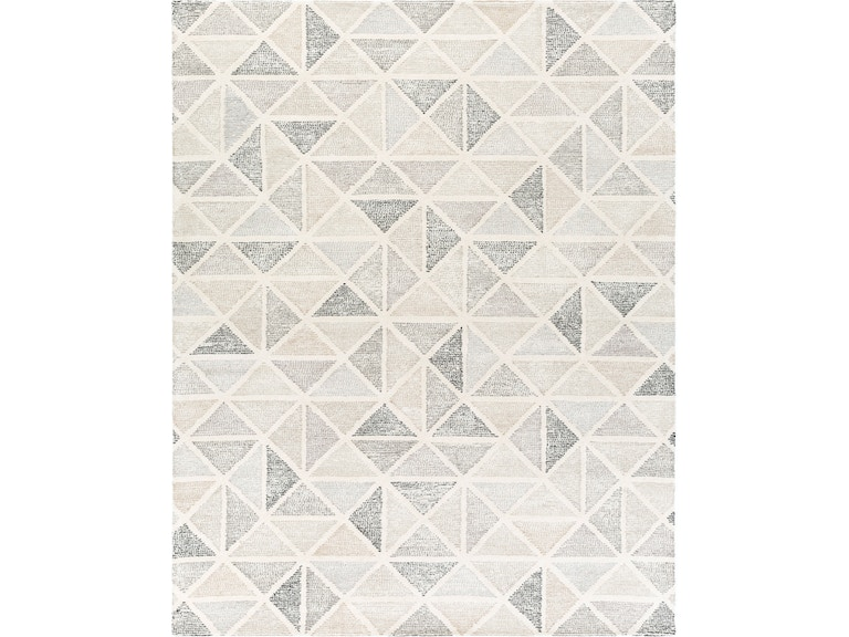 Melody 8 X 10 Area Rug Srymdy2004810