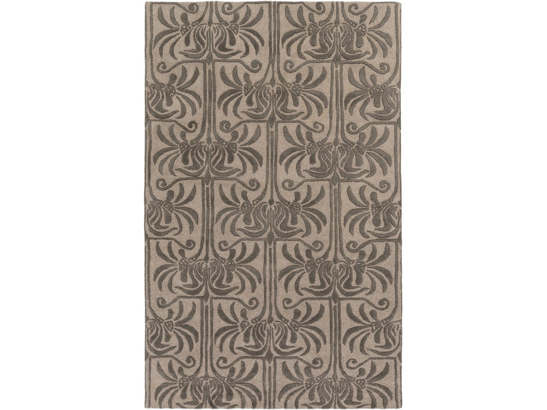 Surya Natura Rug Nat7057 From Walter E Smithe Furniture Design