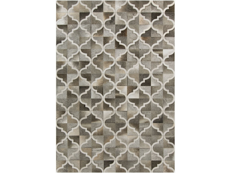 Surya Floor Coverings Outback 5 X 8 Rug Out1002 58 At Talsma Furniture