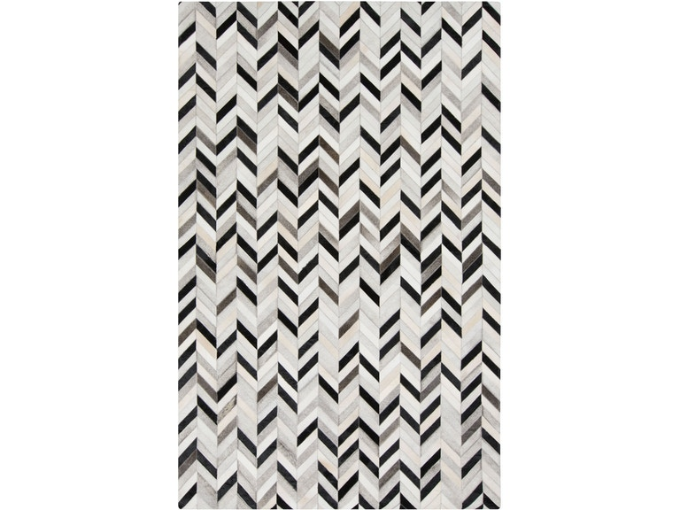Outback Tupelo Ms >> Surya Floor Coverings Outback Rug Out1008 Room To Room