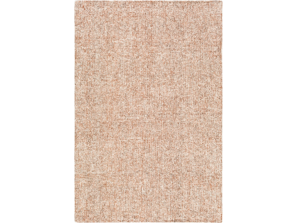 Surya Floor Coverings Primal Area Rug Pml1007 Strobler Home Furnishings Columbia Sc
