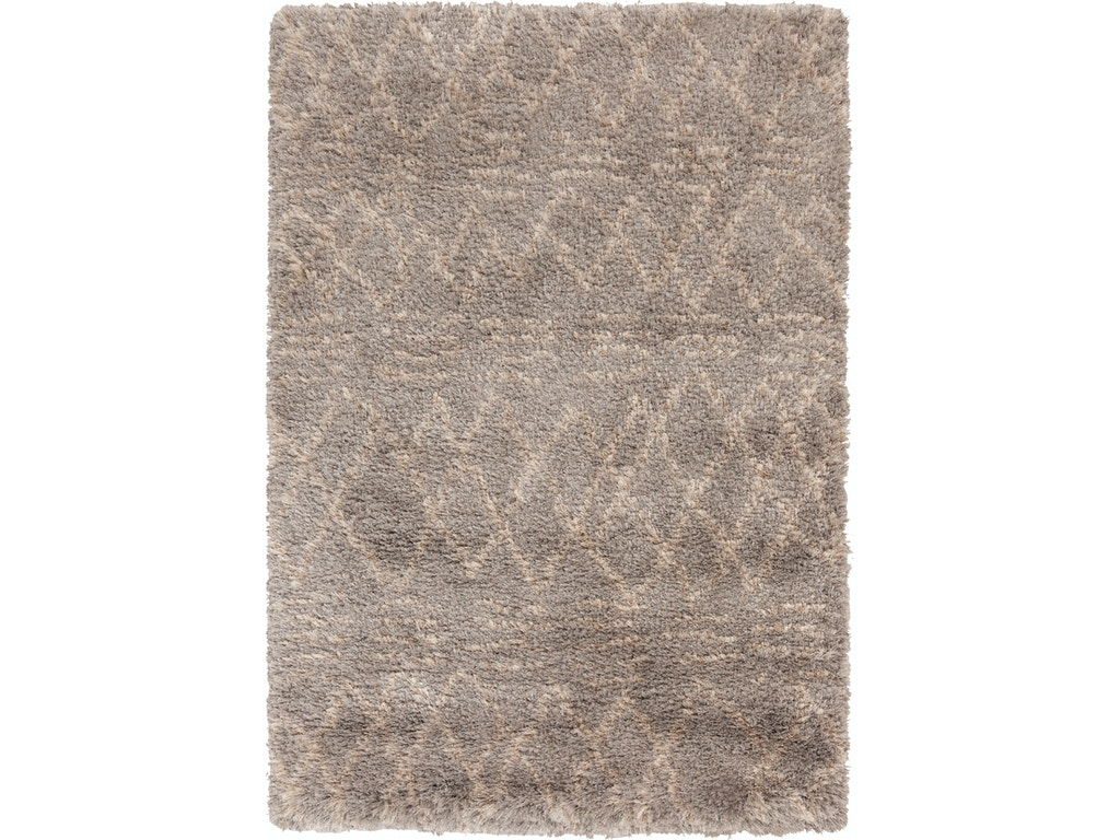 Surya Floor Coverings Rhapsody Area Rug Rha1032 Strobler Home Furnishings Columbia Sc