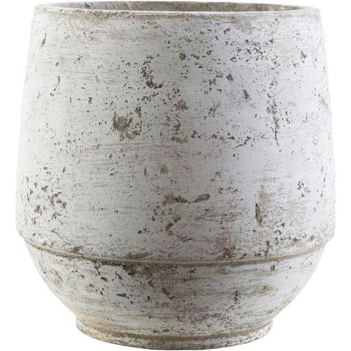 Surya Rome Pot RMR251