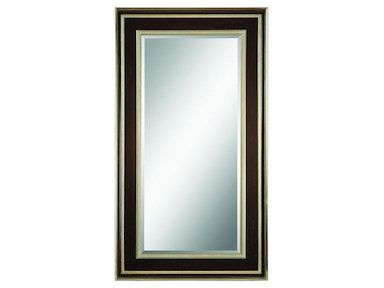 Surya Surya Wall Decor 36 x 64 x 2 Mirror RWM2008-3664