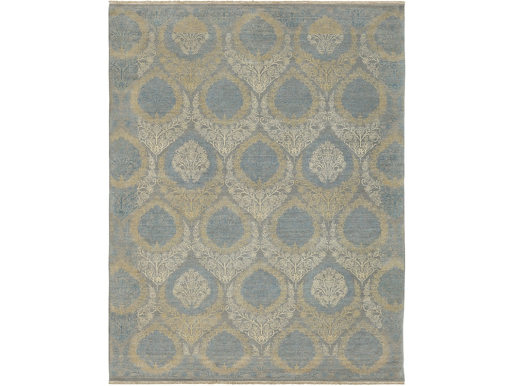 Surya Floor Coverings Soma Area Rug Soa2754 Strobler Home Furnishings Columbia Sc