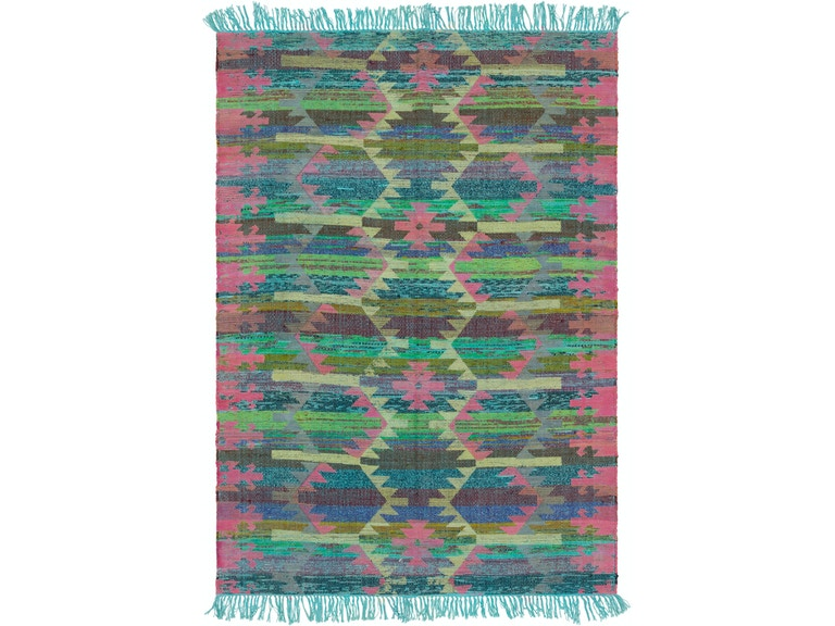 Surya Thames 5 X 7 6 Area Rug Tae1002 576 From Walter