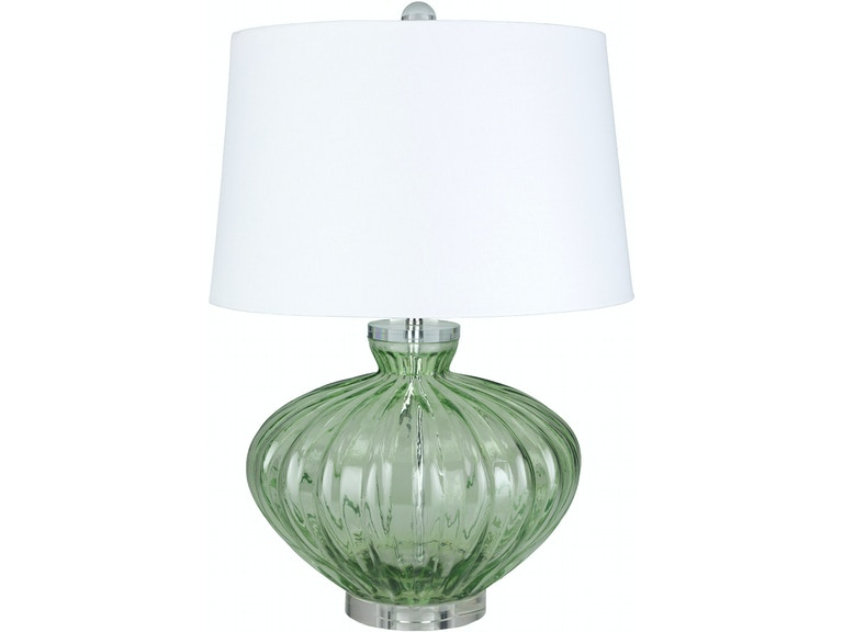 Surya Lamps And Lighting Willoughby 16 X 16 X 235 Portable Lamp Wby