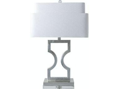 Surya Wel 100 Lamps And Lighting Wellesly 18 X 18 X 29
