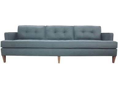 Excellent Jonathan Adler Furniture Cottswood Interiors Edmonton Ab Machost Co Dining Chair Design Ideas Machostcouk