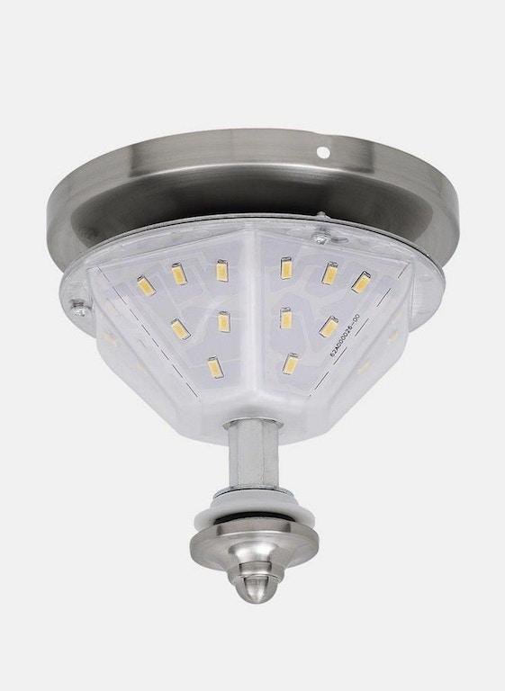 Lamps And Lighting Led Bowl Er F3bn