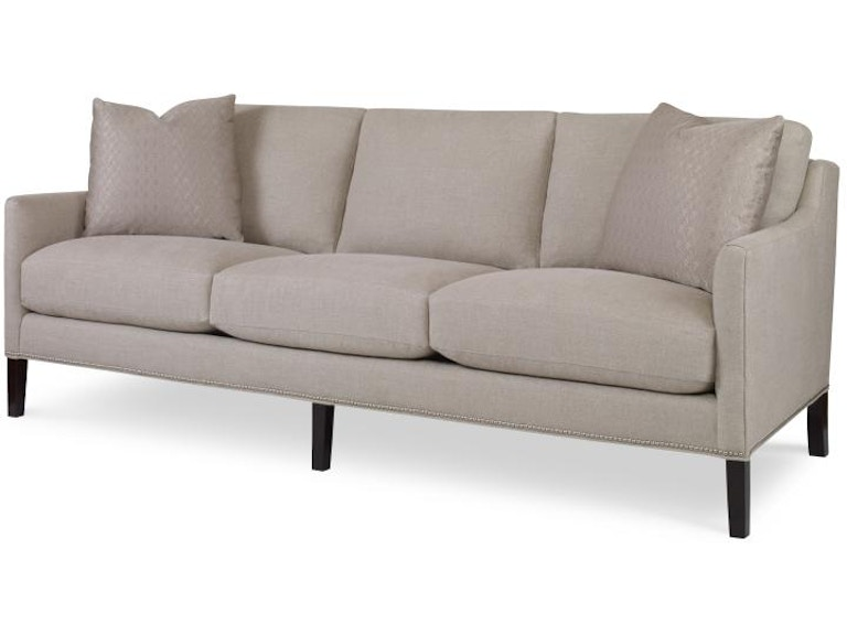 Highland House Luke Sofa 1166 89