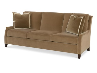 Highland House Walker Sofa 1492-84