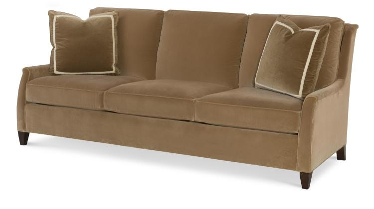 Highland House Walker Sofa 1492 84