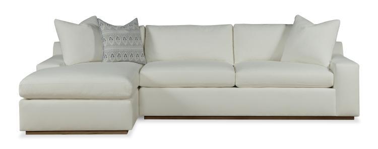 Bon Gasioru0027s Furniture