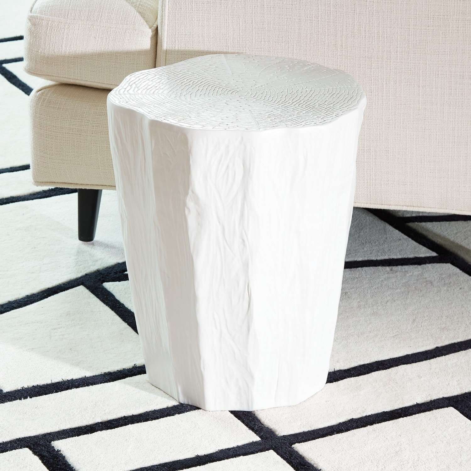 living room stools - weinberger's furniture and mattress showcase