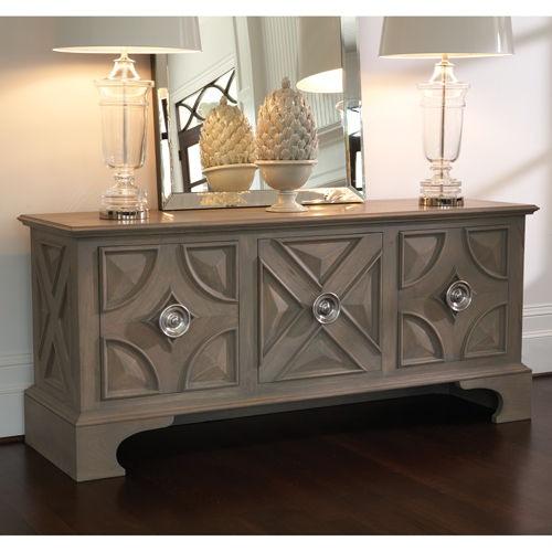Habegger Furniture Inc.