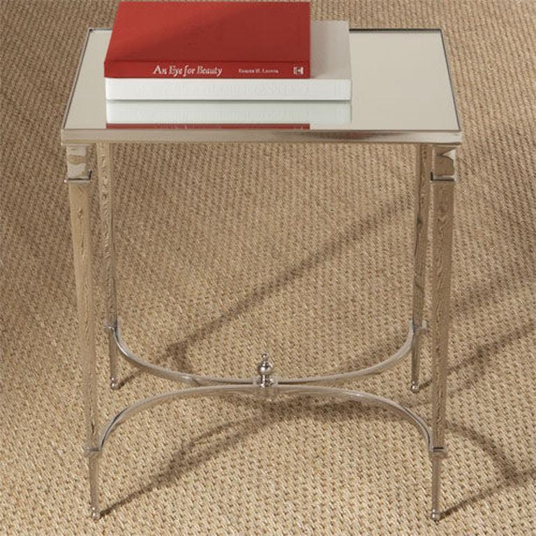 Miraculous Global Views Living Room Rectangular French Square Leg Table Frankydiablos Diy Chair Ideas Frankydiabloscom