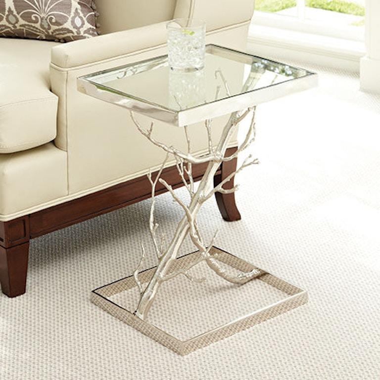 Outstanding Global Views Living Room Z Tree Table 9 92089 Studio 882 Frankydiablos Diy Chair Ideas Frankydiabloscom