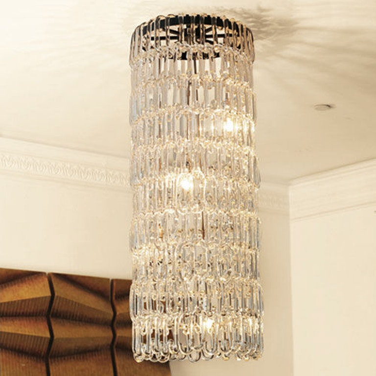 Global Views Lamps And Lighting 48 Quot C Chandelier 9 90392 Bacons Furniture Port