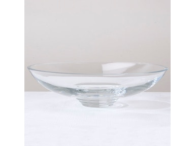 Global Views Coupe Shaped Bowl -20
