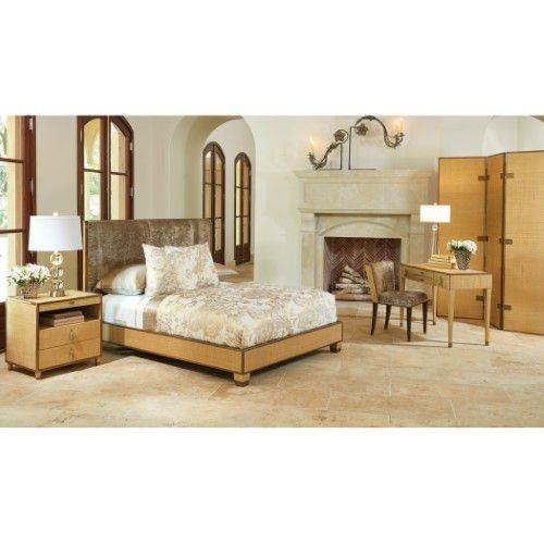 Global Views Home fice D oro Vanity Desk AG2 Bob